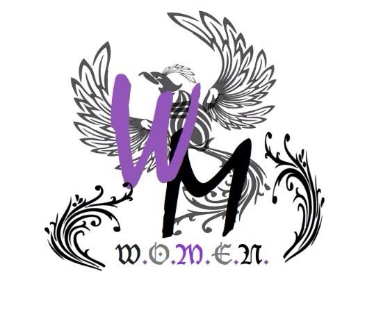 W.O.M.E.N. Movement