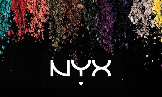 m-nyx_makup