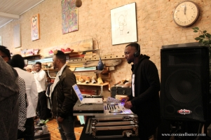 DJ So4kis (@So4kis)