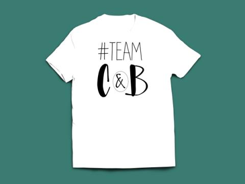 #TeamCNB